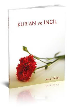 Kuran ve İncil